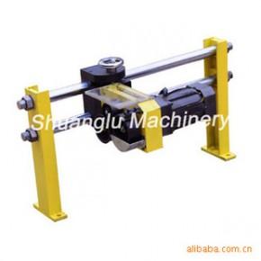专业制造电焊条机械/焊条生产设备/焊条设备/焊条制造/焊条生产线