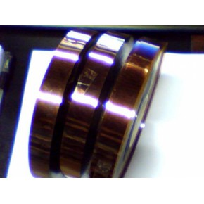 20MM宽控制器用亚胺绝缘膜