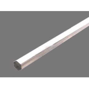 304不锈钢棒、303不锈钢六角棒