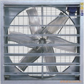 质量保证JS负压风机 科盛