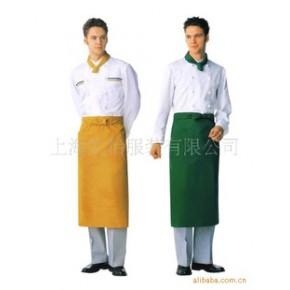 酒店厨师服 订货 厨师服
