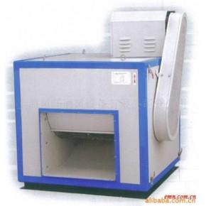 质量保证HTFC消防柜式风机
