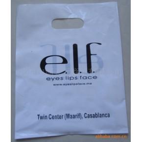 时尚饰品手提袋(饰品,礼品,促销