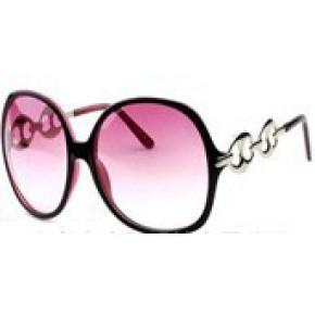 时尚太阳眼镜、新款太阳镜