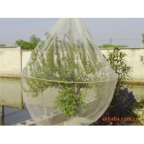 果树防虫害,防鸟害帐篷 聚乙烯,PE