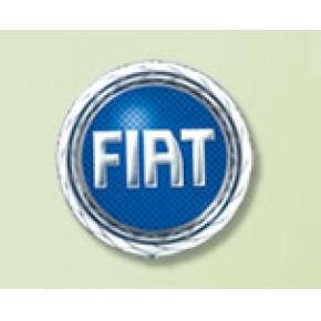 菲亚特周末风大修包,缸套,轴瓦,连杆瓦汽车配件