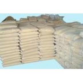 高新技术企业直供聚合物防水抗裂砂浆添加剂(粉剂)