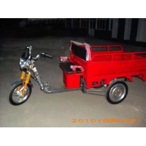 特价 电动三轮车  水电池 不含电池
