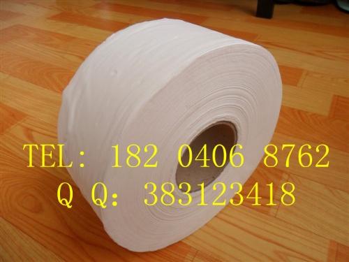 沈阳纸竹纸品有限公司
