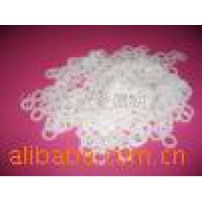 四氟垫片密封件,盘根,各种四氟制品,棒、、、