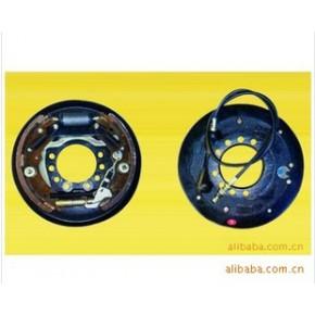精品推荐供应多种高质量的叉车配件 各种高品质的叉车配件