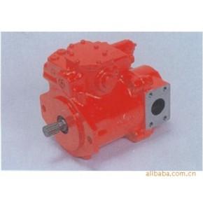 【】 供应K3VL斜盘式轴向柱塞泵