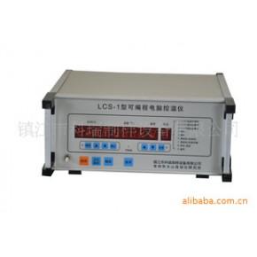 智能数显温控仪 智能温控器温控仪 电脑温控仪