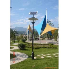 太阳能景观灯 太阳帆 太阳能景观灯