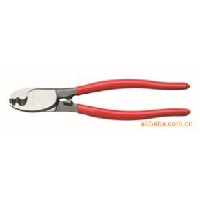 日式电缆剪、美式电缆剪 剪切类