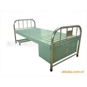 加工销售带床头柜护理床 郑澳医疗