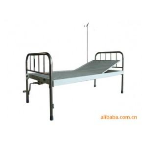 加工生产单摇护理床 单摇护理床