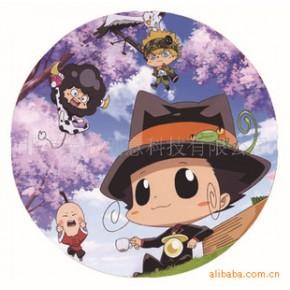 爱卡通动漫胸章-火影、海贼、初音、柯南...