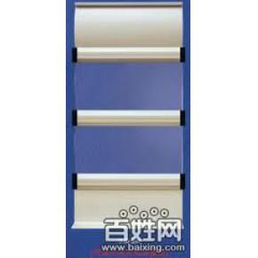 北京电动水晶卷帘门