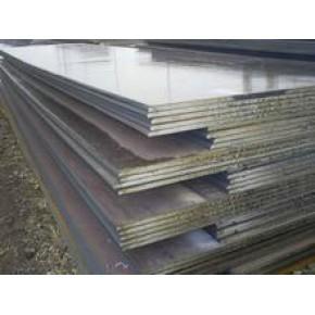 NM360,NM400,NM450,NM500,B-HARD360/400/500(宝钢)耐磨板