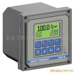 美国BJC的HART协议溶解氧变送器