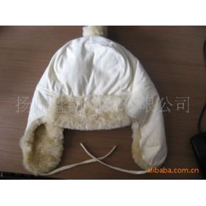 冬帽,风雪帽,雷锋帽,麂皮绒风雪帽冬帽雷锋帽