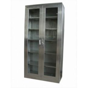 加工定做药橱柜、器械柜、档案柜等