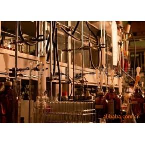 提供代理采购工程机械类产品 实验器材 工程原料产品 采购外包