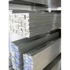 生产扁钢、热轧扁钢,45#热轧扁钢、A3热轧扁钢、16mn扁钢