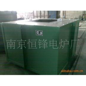 现货优质供应锌熔化炉,熔锌炉,锌铝保温炉