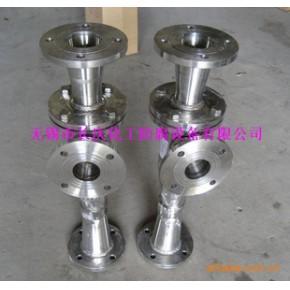 江苏喷射器专业生产(规格齐全,专业设计、定制)
