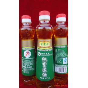 优质有机芝麻油、山茶油、苏子油、月子油