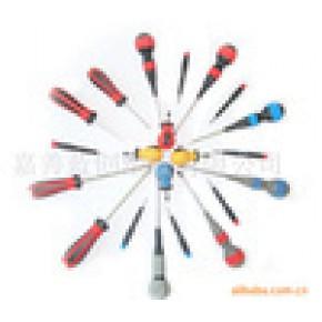 五金工具塑料件,螺丝刀,(3-15mm)