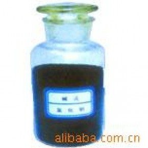 污水处理絮凝剂-碱式氯化铝