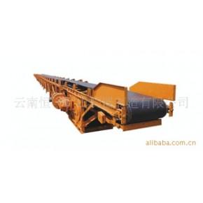 贵州输送机 煤炭输送机 胶带输送机