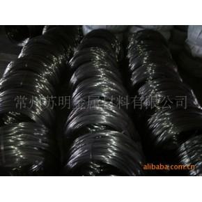 生产加工铝丝,铝焊丝,铆钉专用铝丝