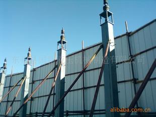 储罐液压顶升设备 专利产品 专业用于石油化工建设 07图片