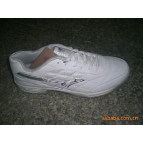 日本美真浓运动鞋批发 库存品牌运动鞋批发
