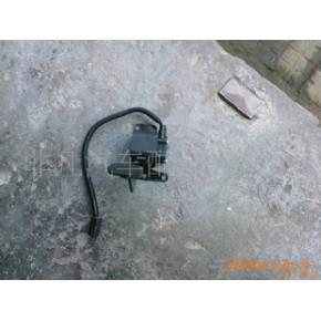 红岩金刚电子油门踏板3801-303640