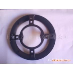 面框 电器配件 MK ABS