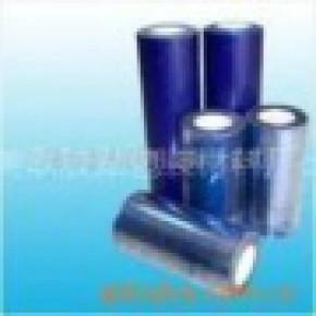 PVC保护膜冷裱膜保护膜