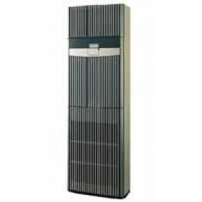 大金空调3匹柜机大金空调FVY71DQV2C