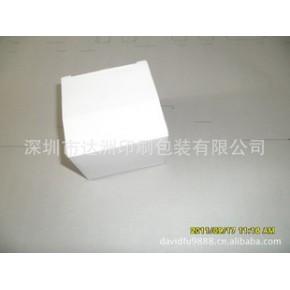 LED彩盒,白盒,库存。15989481130李鹏