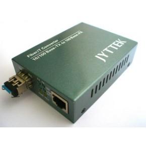 光纤收发器 光纤收发器价格 光纤收发器品牌 单模光纤收发器