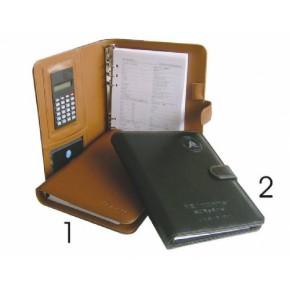 精装笔记本印刷 商务笔记本印刷报价 礼品记事本批发
