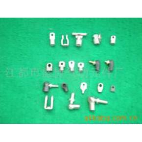 气弹簧配件 现货 标准件
