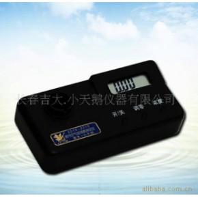 氨测定仪,快速检测氨,氨分析仪