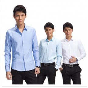 上海衬衫,男士衬衫定制,女生衬衫定制,行政衬衫定制