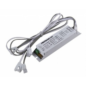T8灯箱电子镇流器,T8电子镇流器
