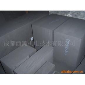 供应东洋炭素进口石墨 石墨电极 ISEM-7